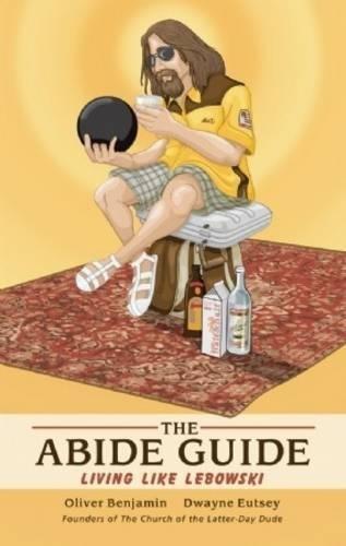 Abide Guide