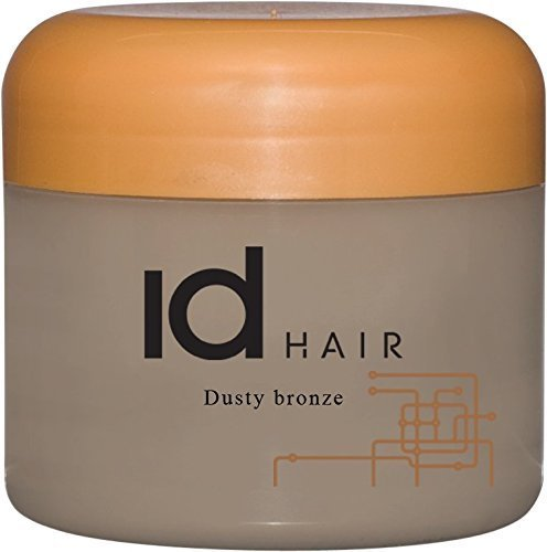 IdHAIR Dusty Bronze 100ml by IdHAIR