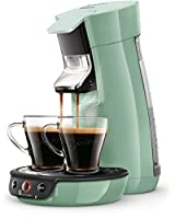 Philips HD6563/00 Senseo Viva Café