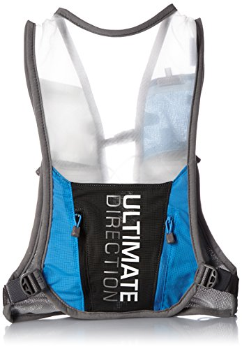 gilet-ultimate-direction-to-race-vest-30-graphite