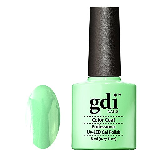 f26-mint-green-gel-polish-gdi-nails-robins-egg-a-soft-minty-light-green-shade-with-hint-of-blue-prof