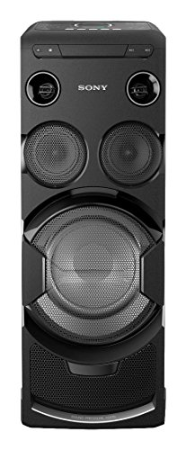 sony-mhc-v77dw-high-power-one-box-party-music-system-with-built-in-wi-fi-black