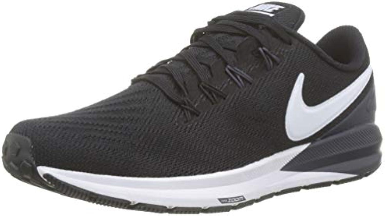 Nike Air Zoom Zoom Zoom Structure 22, Scarpe Running Uomo | Di Progettazione Professionale  | Uomini/Donna Scarpa  | Uomini/Donna Scarpa  0e1e5f