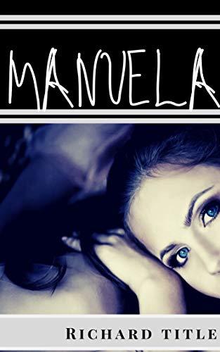Manuela de Richard Title
