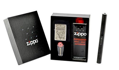 zippo-briquet-zodiac-taurus-taureau-coffret-cadeau-inclus-briquet