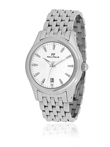 folli-follie-quartz-watch-analogue-display-and-stainless-steel-strap-wt5t016bds-dummy