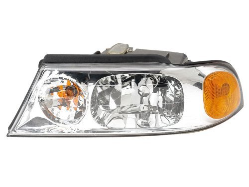 lincoln-navigator-headlight-oe-style-replacement-headlamp-driver-side-new-by-headlights-depot