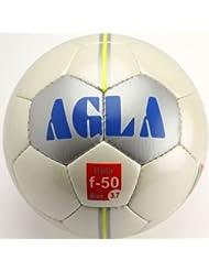 Ballon football à 5Agla Bola F 50