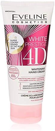 Eveline Whitening Hand Cream 100 Ml