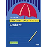 Therapie-Tools Resilienz: Mit E-Book inside und Arbeitsmaterial