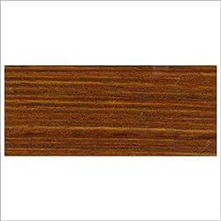 ARTIMESTIERI - FIBRA - Revestimientos de madera para paredes interiores y protección exterior de madera: anti-moho y anti-termitas. - 0.75 LITRI, NOCE U231