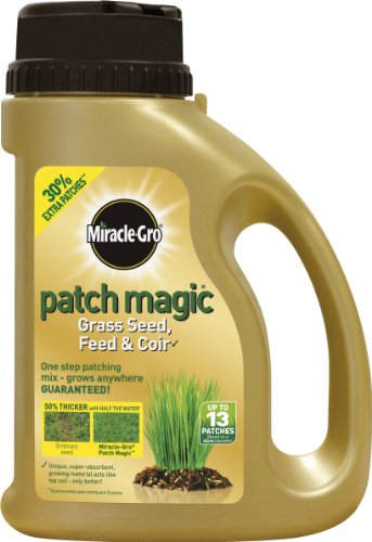 miracle-gro-patch-magic-grass-seed-feed-and-coir-1015g-shaker-jar