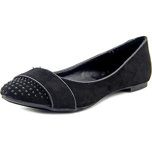 report-bodhi-donna-us-7-nero-ballerine