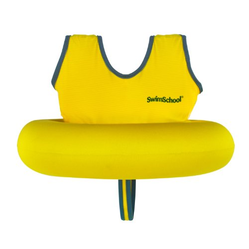 swim-school-aqua-tot-trainer