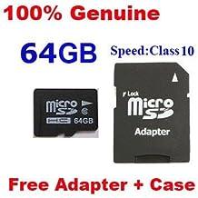 ARBUYSHOP DHL 100pcs # granel 4 8 16 32 64 GB Micro SD tarjeta de teléfono móvil de la tarjeta del TF-Flash tarjeta de memoria de comerciante de la fábrica