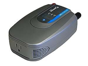 Xantrex Technologies 813-0200-00 XPower Digital 200-Watt Power Inverter
