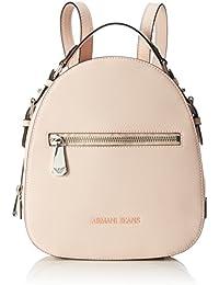Armani Jeans Damen 9222167p772 Rucksackhandtaschen, 7x27x24 cm
