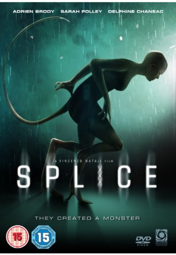 splice-103-dvds-uk-import