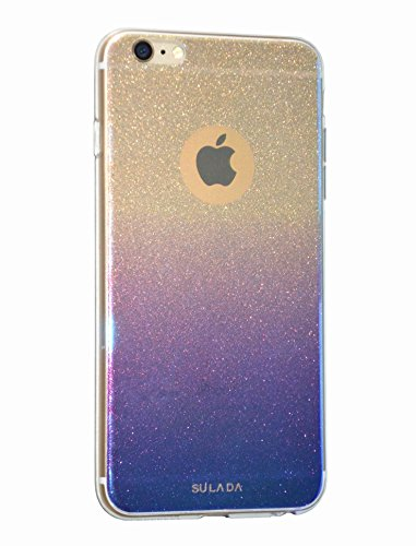 iphone-6-6s-case-covertyoungs-ultra-mince-sottile-tpu-gel-silicone-custodia-full-around-copertina-an