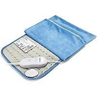 MIGICSHOW Heizkissen 30 * 40 blue preisvergleich bei billige-tabletten.eu