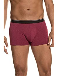 JP 1880 Men's Big & Tall Boxers 712605