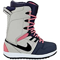 Damen Snowboard Boots Nike Vapen 12/13 Women