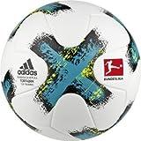 adidas Torfabriktrain Spielball Fußball