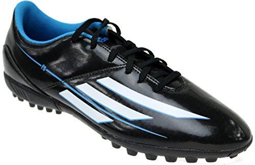 Adidas F5 TRX TF F32764 F32764 Nero