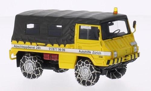 steyr-puch-pinzgauer-710m-autohilfe-zurich-modelo-de-auto-modello-completo-neo-143