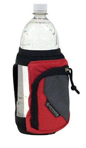 outdoor-products-1145opc006-outdoor-products-stride-h2o-1145opc006-tui-di-trasporto-per-bottiglia