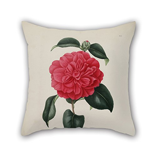elegancebeauty-20-x-20-pulgadas-50-por-50-cm-flores-almohada-doble-lados-es-apropiado-para-bf-hogar-