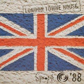town-house-va