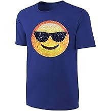 Suchergebnis auf Amazon.de für: wende pailletten shirt kinder