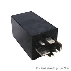 Bosch 0281003012glow-duration Unité