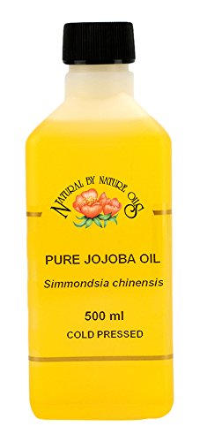 natural-by-nature-ols-jojoba-ol-500ml