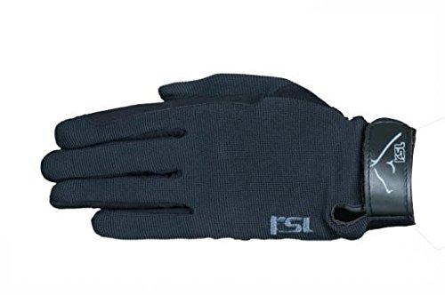 usg-jockey-guantes-de-equitacion-de-de-2-way-de-spandex-todas-las-estaciones-unisex-color-negro-tama