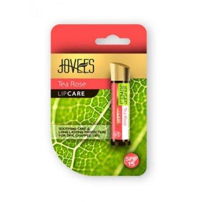 Jovees Tea Rose Lip Care