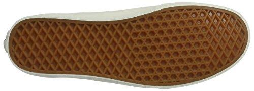 UA Basses Era Homme Blanc 59 Vans Sneakers 1nRxqwaRZ