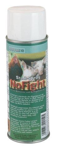 nobite-anti-kannibalspray-400ml-nur-fur-export
