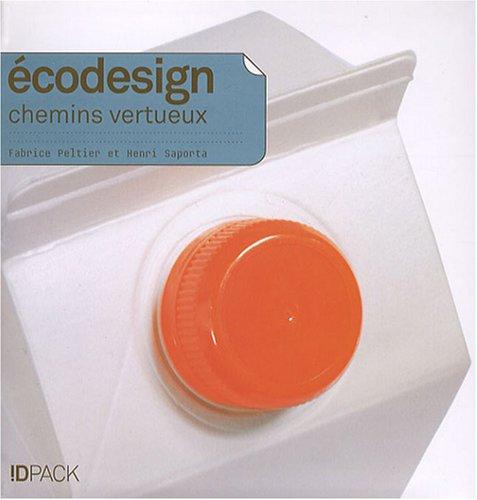 Ecodesign, chemins vertueux