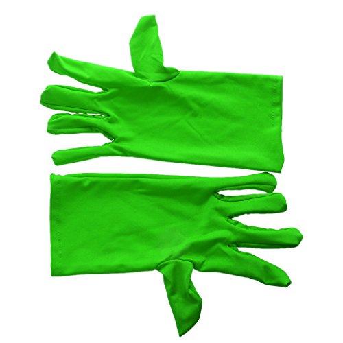 bar Blowup Döbel Ganzkörper Kostüm Ganzanzug Suit Outfit Party - Grün (Grün Blow Up Anzug)