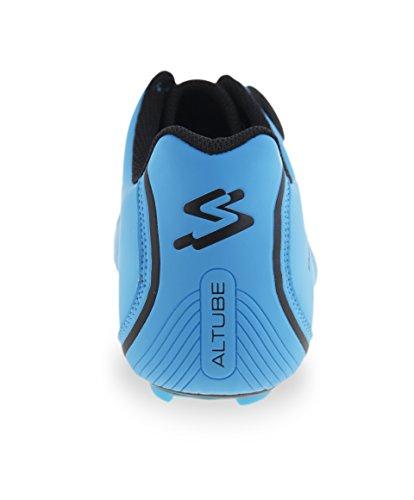 Spiuk Altube Road C Sneaker Unisex Blau / Schwarz