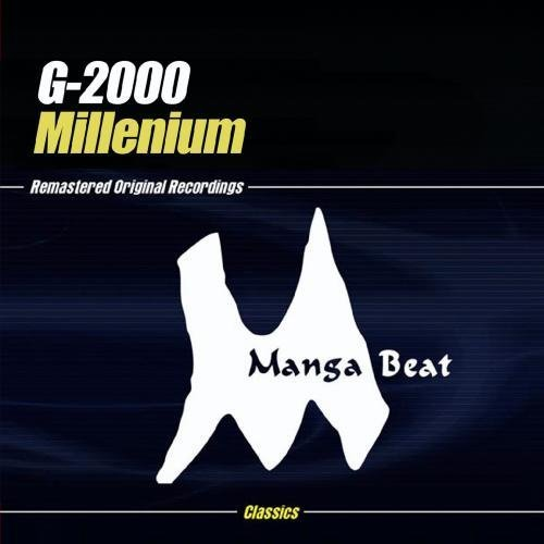 millenium-by-g-2000-2008-12-11