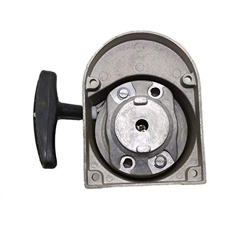 Niome Pulley Chain Tensioner Bracket Fit 49cc 66cc 80cc Engine Motorized Push Bicycle Bike
