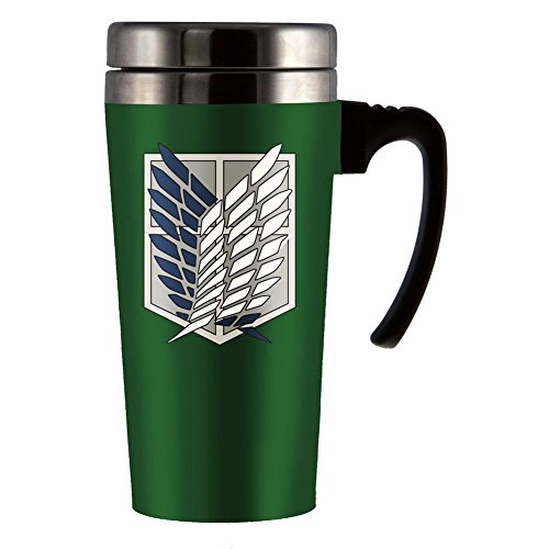 tasse-de-voyage-attaque-sur-titan-scout-logo-new-hptm-aot-scout