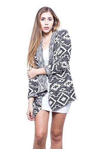 abbino-xena-giacca-golfino-cardigan-ragazza-donna-made-in-italty-3-colori-estate-autunno-inverno-sem