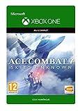 Ace Combat 7: Skies Unknown   Xbox One - Code jeu à télécharger