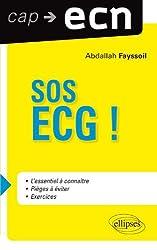 SOS ECG ! L'essentiel à Connaître Les Pièges à Éviter