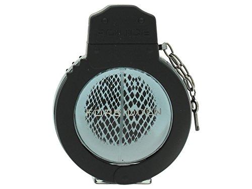 Police Forbidden Eau de Toilette vaporizzatore/spray per uomo, 100ml