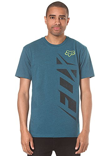 fox-t-shirt-scaled-premium-blau-gr-m